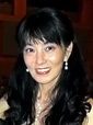 Ar. Tan Pei Ing (PAM)